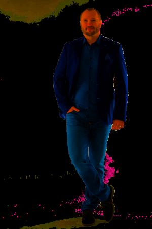 Ing. Jakub Unucka, MBA, kandidát na lídra ODS do krajských voleb 2016