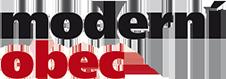 logo-moderni-obec